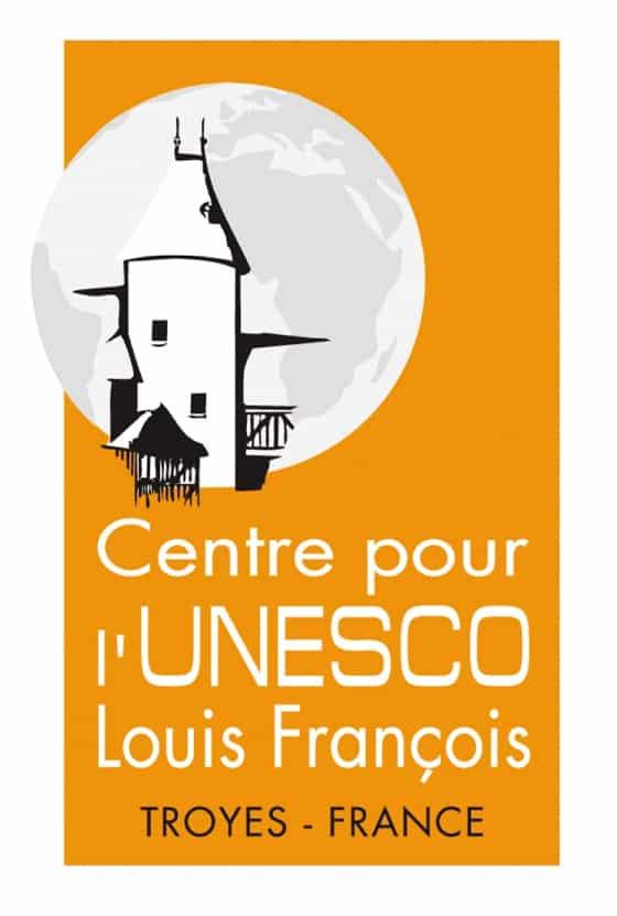 Centre pour l'UNESCO